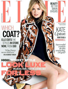 1406324106_kate-upton-elle-uk-cover-467