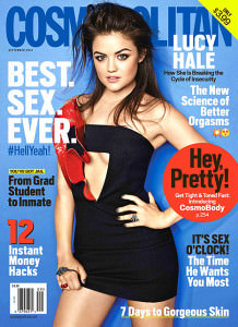 1407249284_lucy-hale-cosmopolitan-cover-467