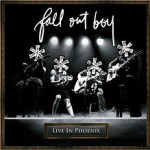 220px-Fob_-_live_in_Phoenix_Cd