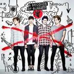 5SOS_album_cover
