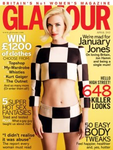Glamour-April13_gl_27feb13_pr_bt