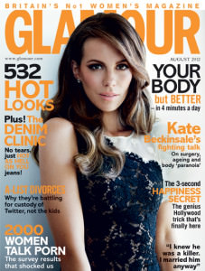 Glamour-Aug12_cover_gl_2jul12_pr_bbt
