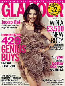 Glamour-August10_extra