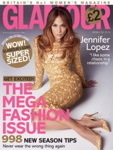 Glamour-BIG-March14_b