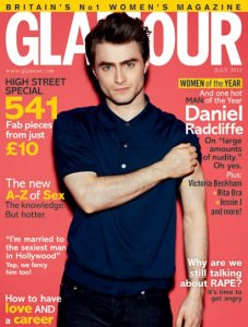 Glamour_Daniel-Radcliffe_July-cover13_glamour_29may13_PR_bt
