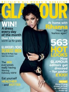 Glamour-January14_cover_3dec13_PR_bbbt