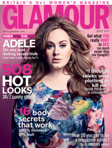 Glamour_July11_gl_10jun11_bt