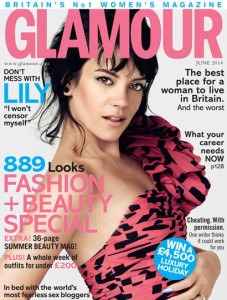 Glamour-Jun14-Cover_glamour_28apr14_Pr_bt