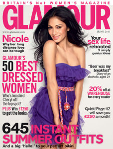 Glamour-June11_gl_3may11_Pr_bt