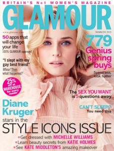 Glamour-March-13_gl_31jan13_PR_bbbt