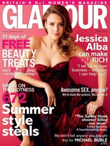 Glamour-May13