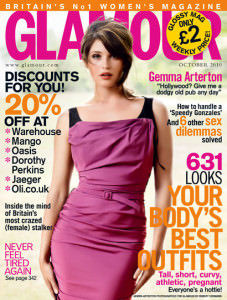 Glamour-October10_410