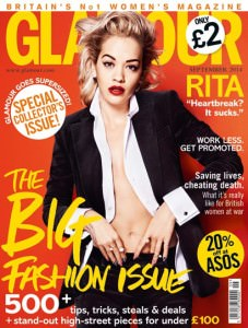 Glamour-Sept-14_glamour_cover_30sep14_pr_bt