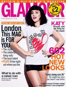 Glamour-September10_cover_gl_10aug10_