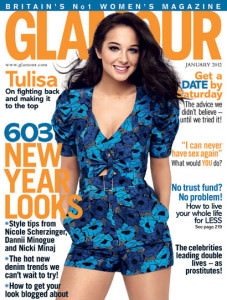 Glamour_cover_January12_gl_29nov11_pr_bt
