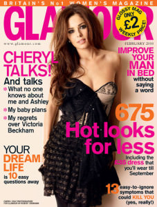 Glamour_cover_feb2010_ccole