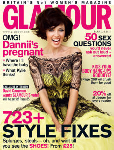 Glamour_cover_march2010_dminogue