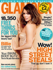 Glamour_cover_may2010_bpiper