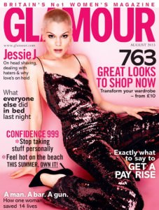Glamour_jessie-j_August13-cover_glamour_2aug13_pr_bbbt