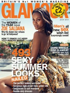 Glamour_july10_Zoe-Saldana_2jun14_pr_bt