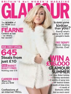 Glamour_july12_Fearne-Cotton_jun14_pr_bt