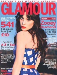 Glamour_july13_Zooey-Deschanel_jun14_pr_bt