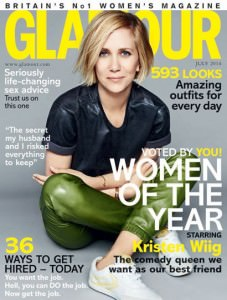 Glamour_july14_Kristen-Wiig_2jun14_pr_bt_1