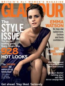 Glamourno-priceOctober12_b