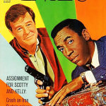I-Spy-Book-Robert-Culp-and-Bill-Cosby