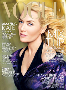 Kate-Winslet-Vogue-Cover-467