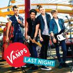 Last_Night_The_Vamps