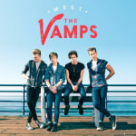 Meet-The-Vamps-album-cover-400x400