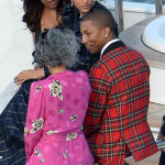 Pharrell-Williams-wife-Helen-Lasichanh-portrait_2