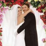 britney-spears-kevin-federline-wedding
