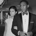 camille-and-bill-cosby-3-pic