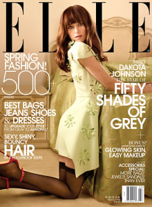 dakota-johnson-elle-cover-inline