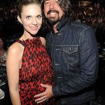 dave-grohl-300