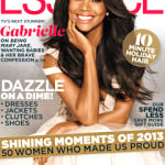 gabrielle-union-essence-lead