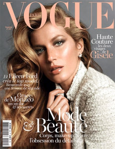 gisele-bundchen-vogue-paris-cover