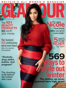 glamour_cover-october_glamour_4sep13_pr_bt