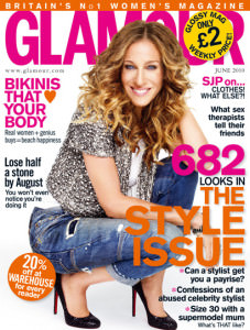 glamour_june_2010