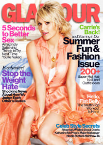 glamour-june-cover-carrie-underwood