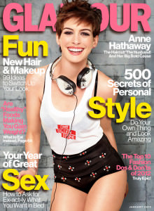 january-glamour-cover-h724