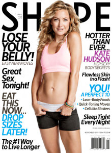 kate-hudson-shape-cover-inline