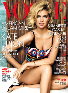 kate-upton-vogue-cover-inline