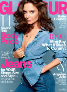 katie-holmes-august-cover-h724