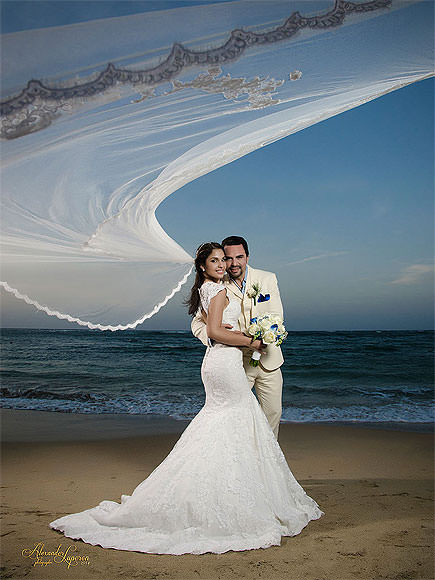 Marriage | Events | Newslines
