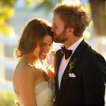 nikki_reed_wedding_2_0