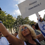 paris_pro_israel_demonstration