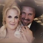 polls_garth_trisha_wedding5_3431_842154_answer_5_xlarge